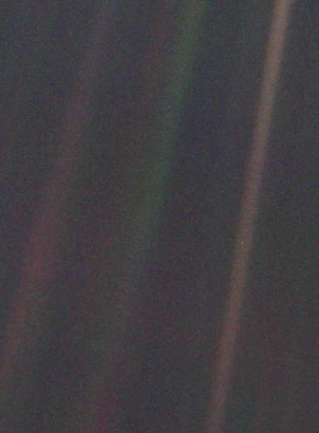 Pale_Blue_Dot.png
