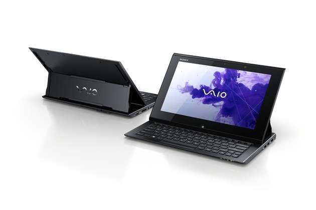 2_VAIO-Duo11_S12_kb_front-back_wp_large_verge_medium_landscape.jpg