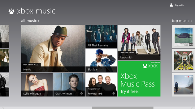 xboxmusicad.png