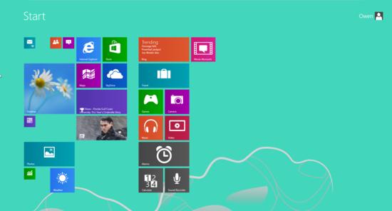 windows8smalls.PNG