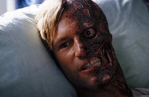 Two_Face_6711.jpeg