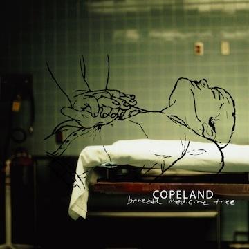 copelandbmtuq9.jpg