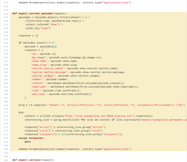 Capture d'écran de 2014-09-30 02:00:30.png