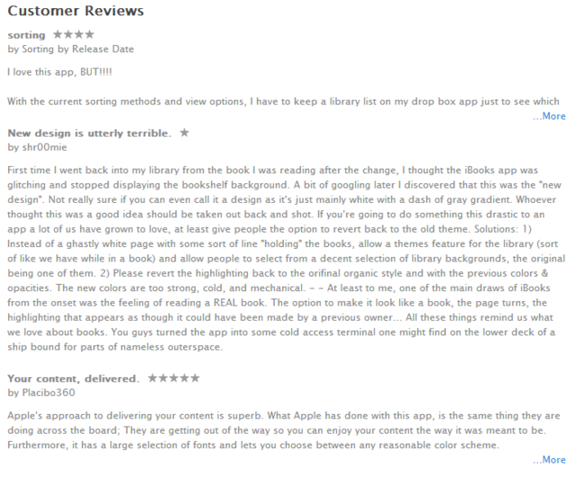 appstorereviews.png