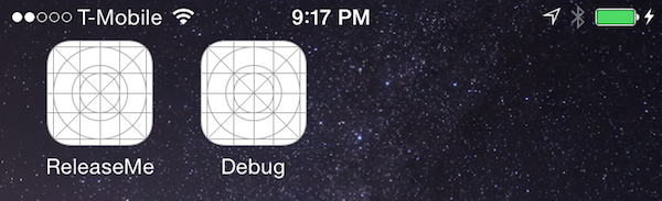 separate_icons_for_release_and_debug.png