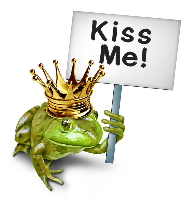 kissing-frogs.jpeg