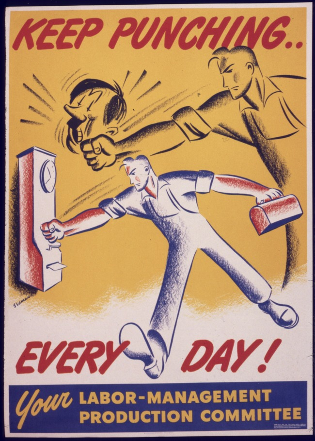 Keep_punching..._everyday^_Your_labor-management_production_committee._-_NARA_-_535088.jpg