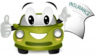 Ways-To-Save-Money-On-Car-Insurance.jpg
