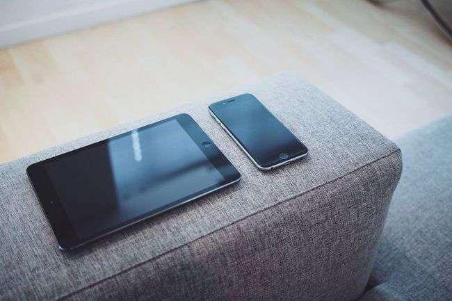 phone-800x533.jpg