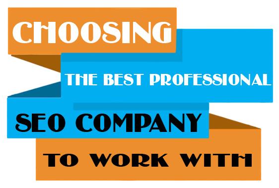 Best-Professional-SEO-Company.jpg