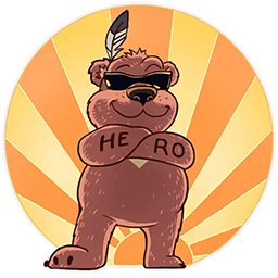 hero-small.png