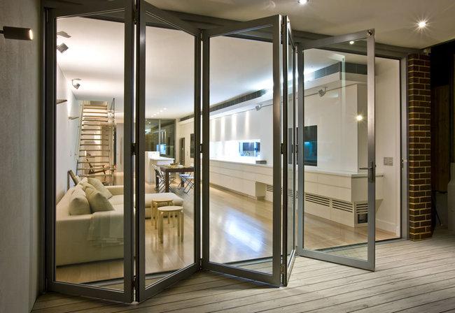 Aluminium_Doors.jpg