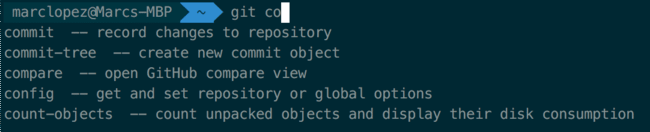 git-completion.png