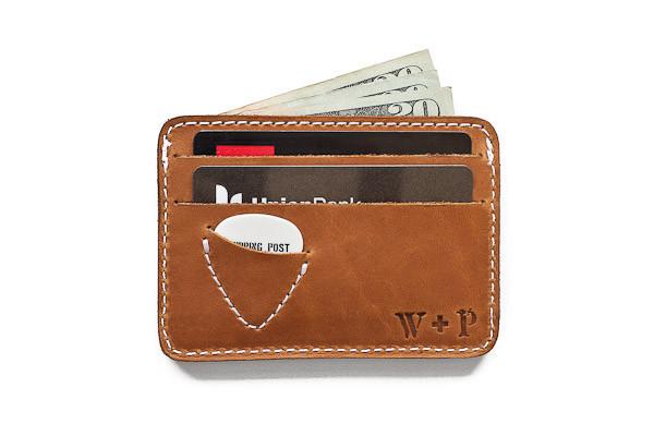mojave-pickers-wallet.jpg