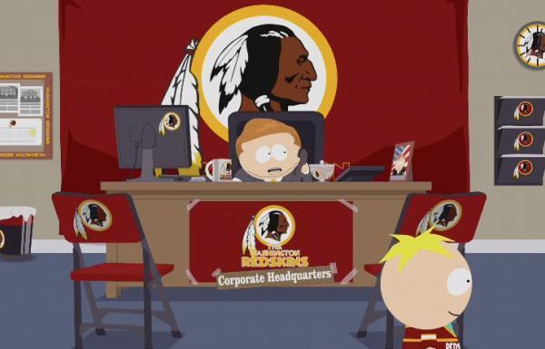 south-park-redskins-feat.jpg