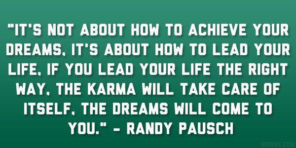 achieve-your-dreams.jpg