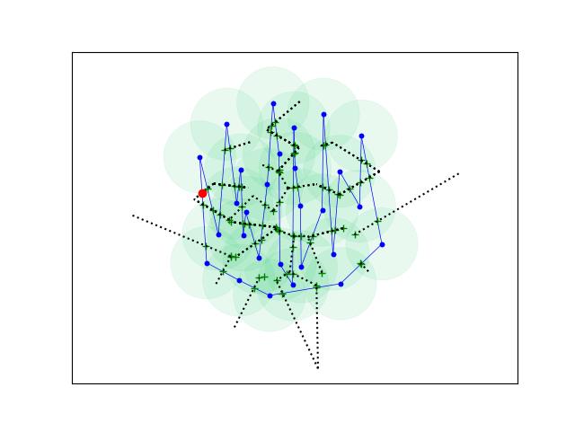 figure-050.png