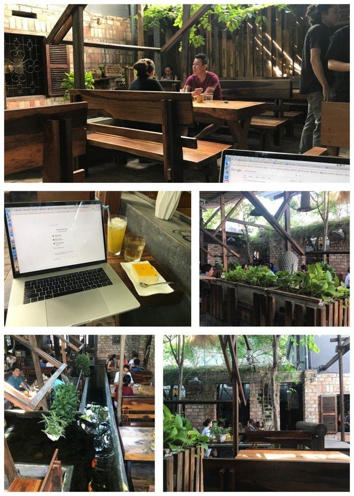 An Cafe.jpg