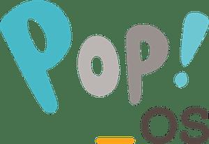 1200px-Pop_OS-Logo-nobg.svg.png