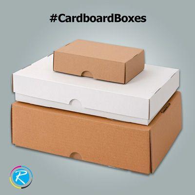 cardboard-boxes-400x400-1.jpg