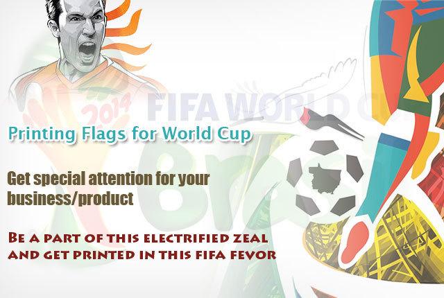 Fifa-Cup.jpg