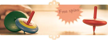 maria-casino-free-spins.jpg