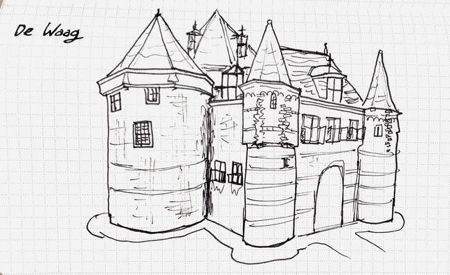 De Waag Sketch.jpg