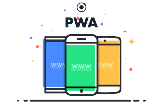 what-is-pwa-img.png