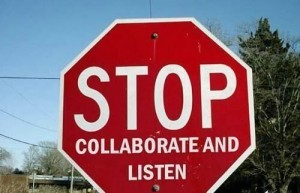 collaborate-and-listen-300x193.jpg