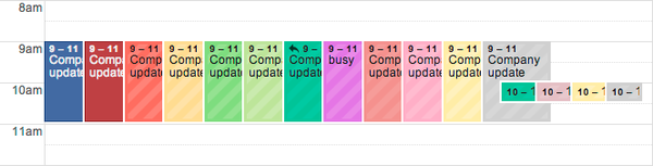 gcal-before.png
