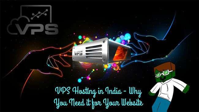 VPS hosting.jpg