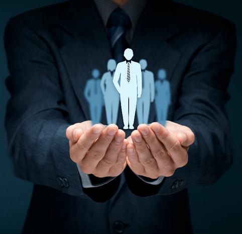 manpower-recruitment.png
