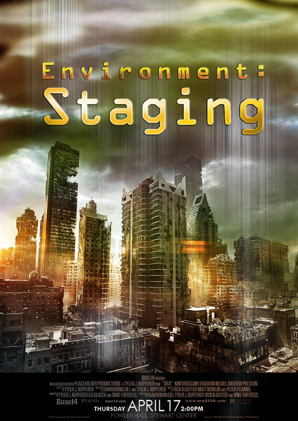 environemnt-staging.png