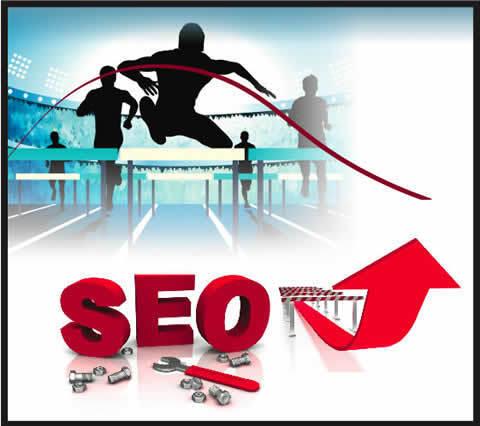 expert SEO company.jpg