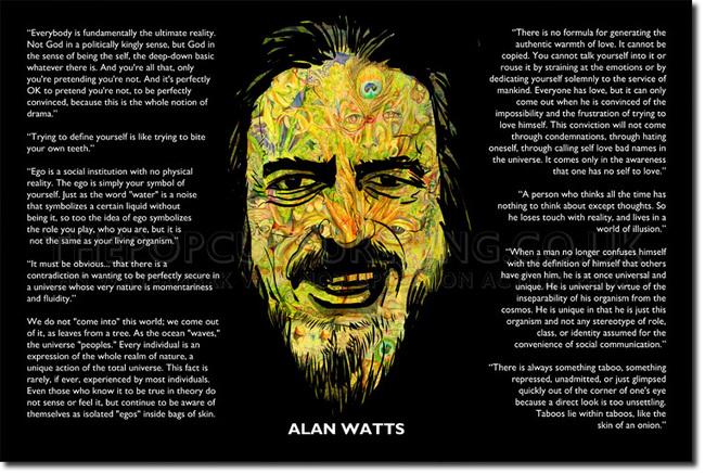 alan-watts-2.jpg