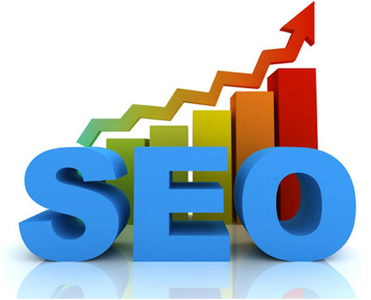 affordable seo service company.png