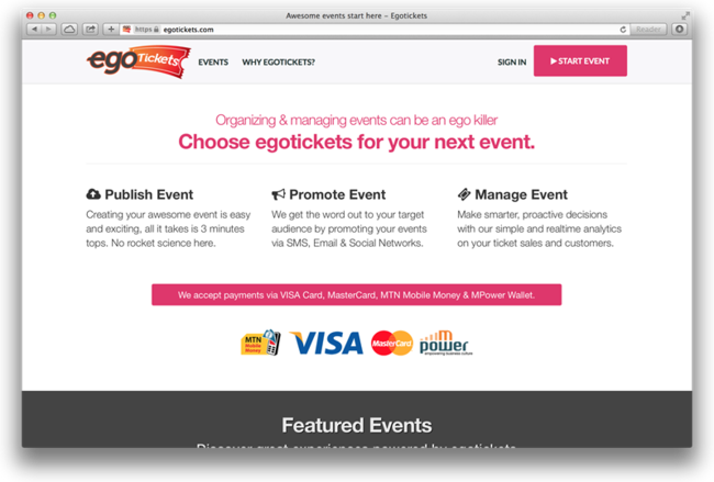 egotickets-payment-methods.png