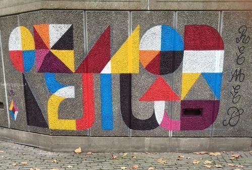Southbank-Graffiti-copy.jpg