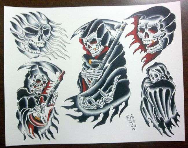 reaper tattoo.jpg