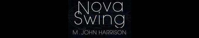 nova_swing.jpeg
