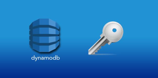 dynamodb-aws-keys.png