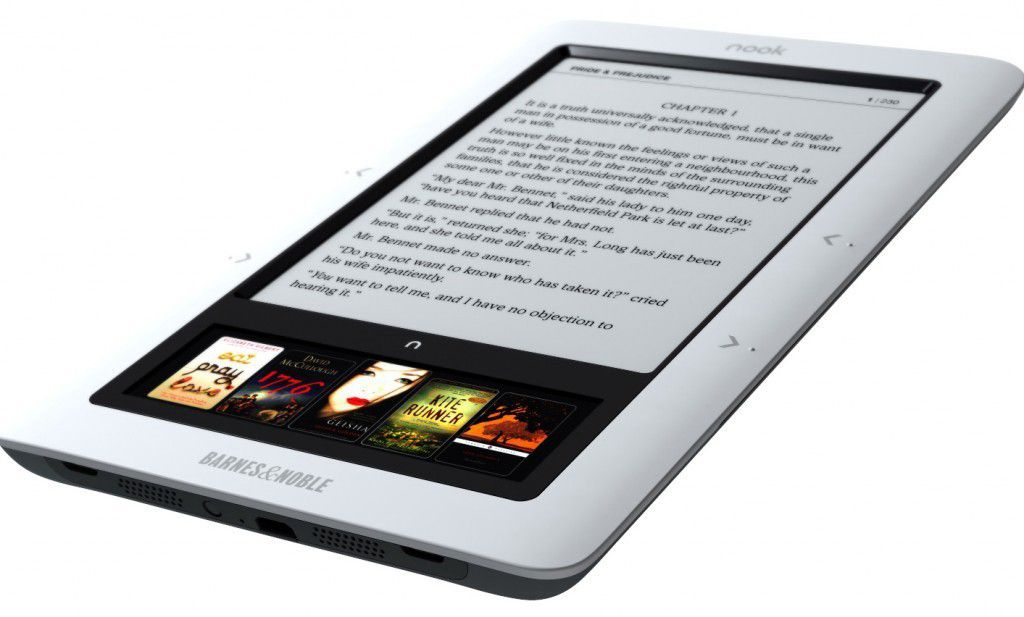 Kindle vs kobo 0 c6yjyk7vtjnx2dkg fandeluxe Choice Image