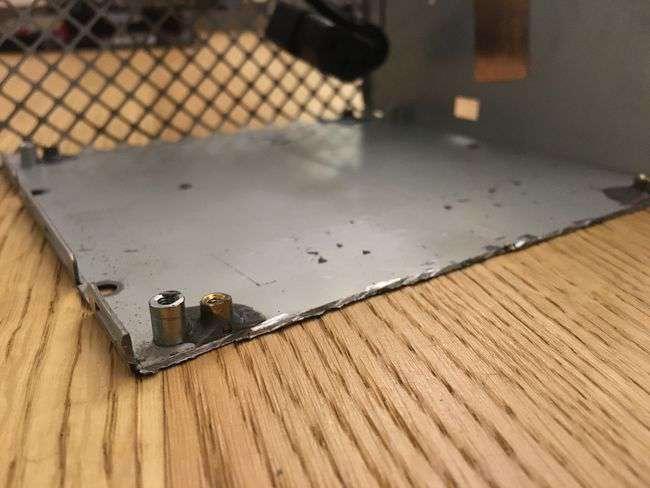 psu-tray-cutoff.jpg