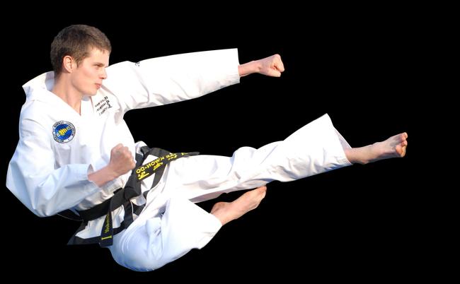 Taekwondo_kick.jpg