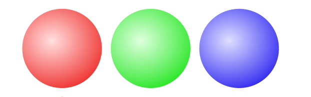 01-marbles.png