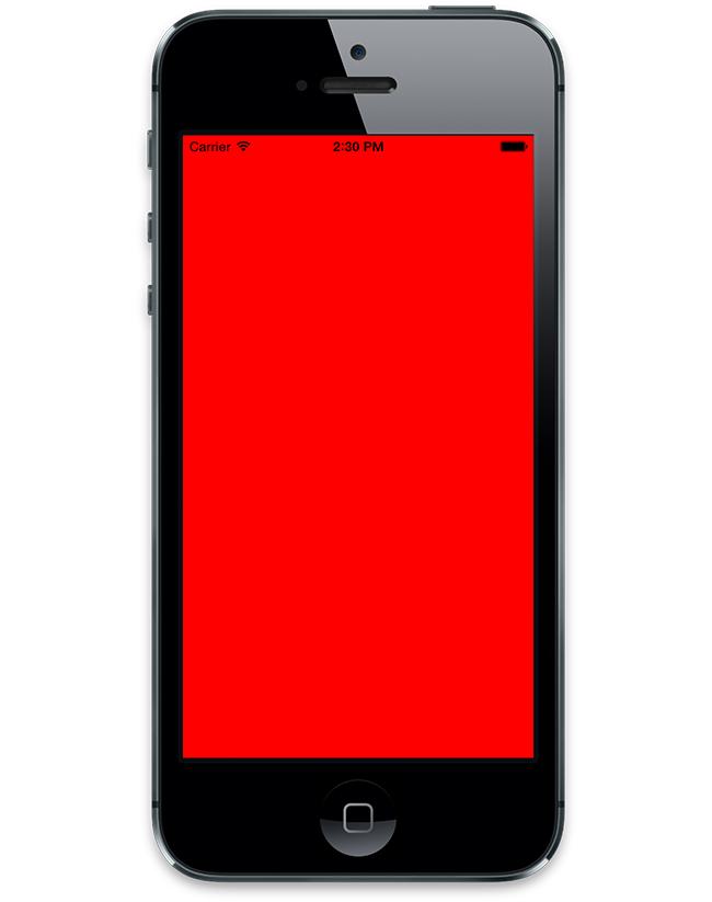 phone_1.png