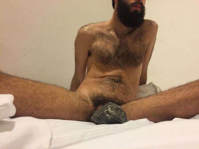Alejandro_Robles_9_11_3_17.JPG