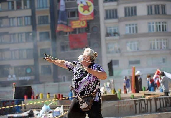 turkish grandma.jpeg