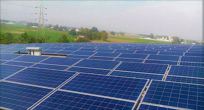 Open Access Solar Solutions'.jpg