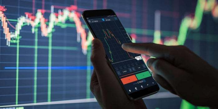 20190326113607-Digital-Options-With-Olymp-Trade-Online-Trading-Made-Simple-2-4000pxW-X-2670pxH.jpeg